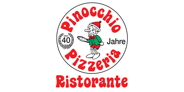 Pinocchio Mechernich